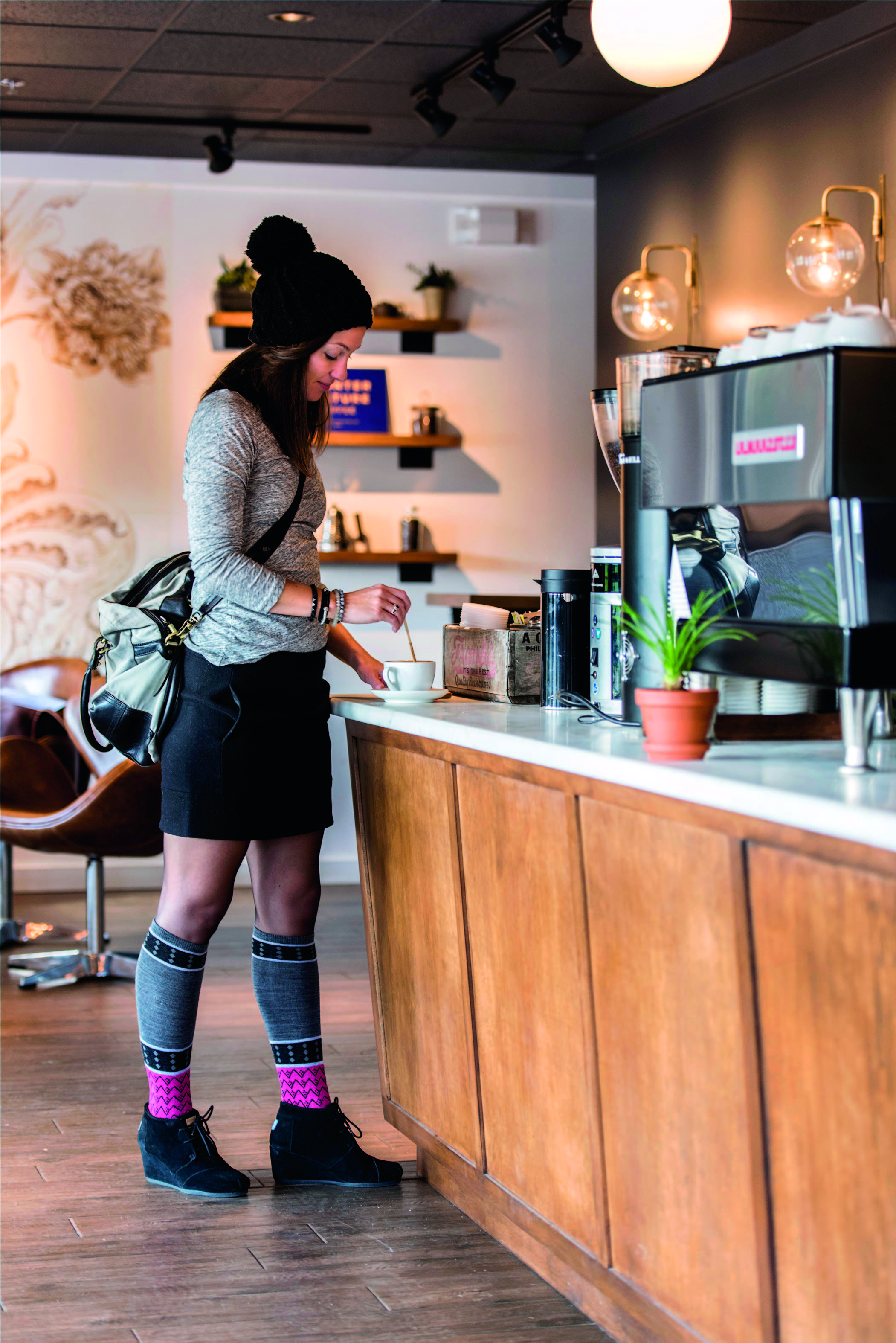 coffee shop lifestyle.jpg