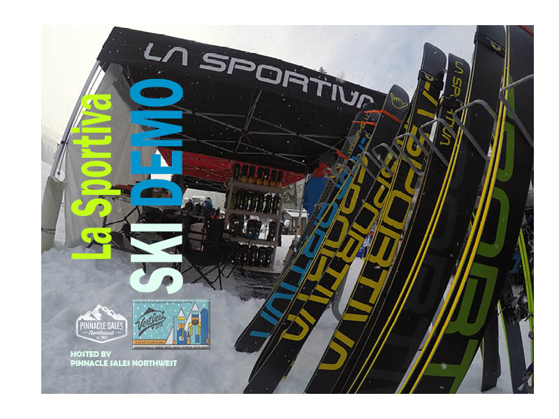 La Sportiva Ski Demo banner 2( Vertfest 2016).jpg