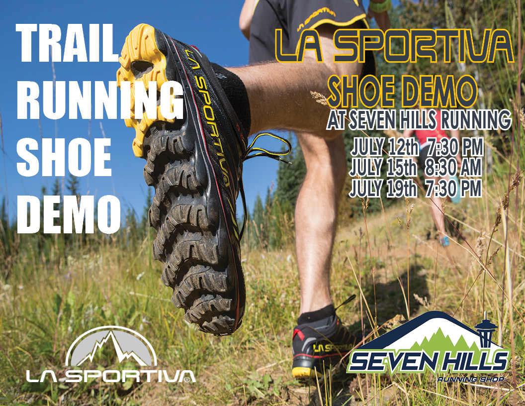 La Sportiva- 7 Hills Shoe demo(s)- July 12,19,15.jpg (2).jpg