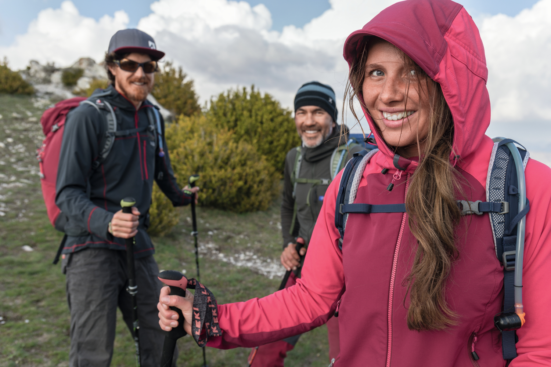 Hiking_Trail_SideShot_1_Stefan-Neuhauser.jpg