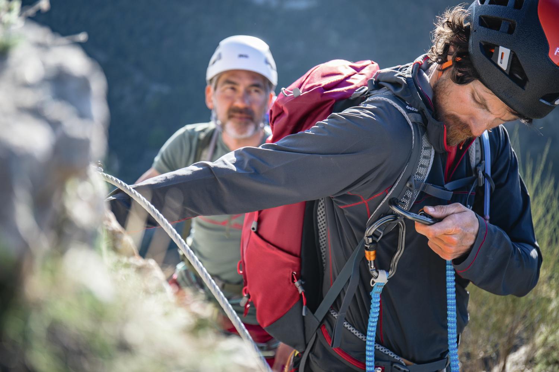 Hiking_Trail_SideShot_7_Stefan-Neuhauser.jpg