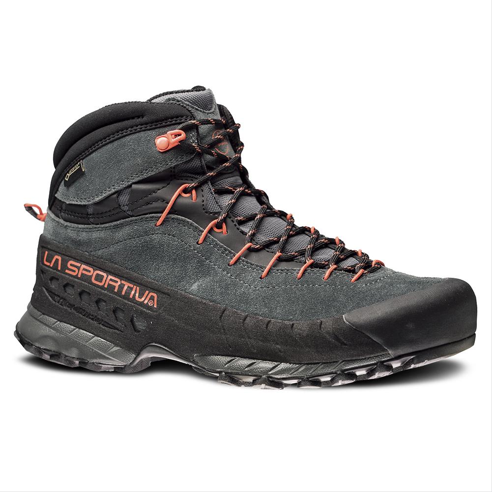 TX4 Gore-tex Approach Shoe