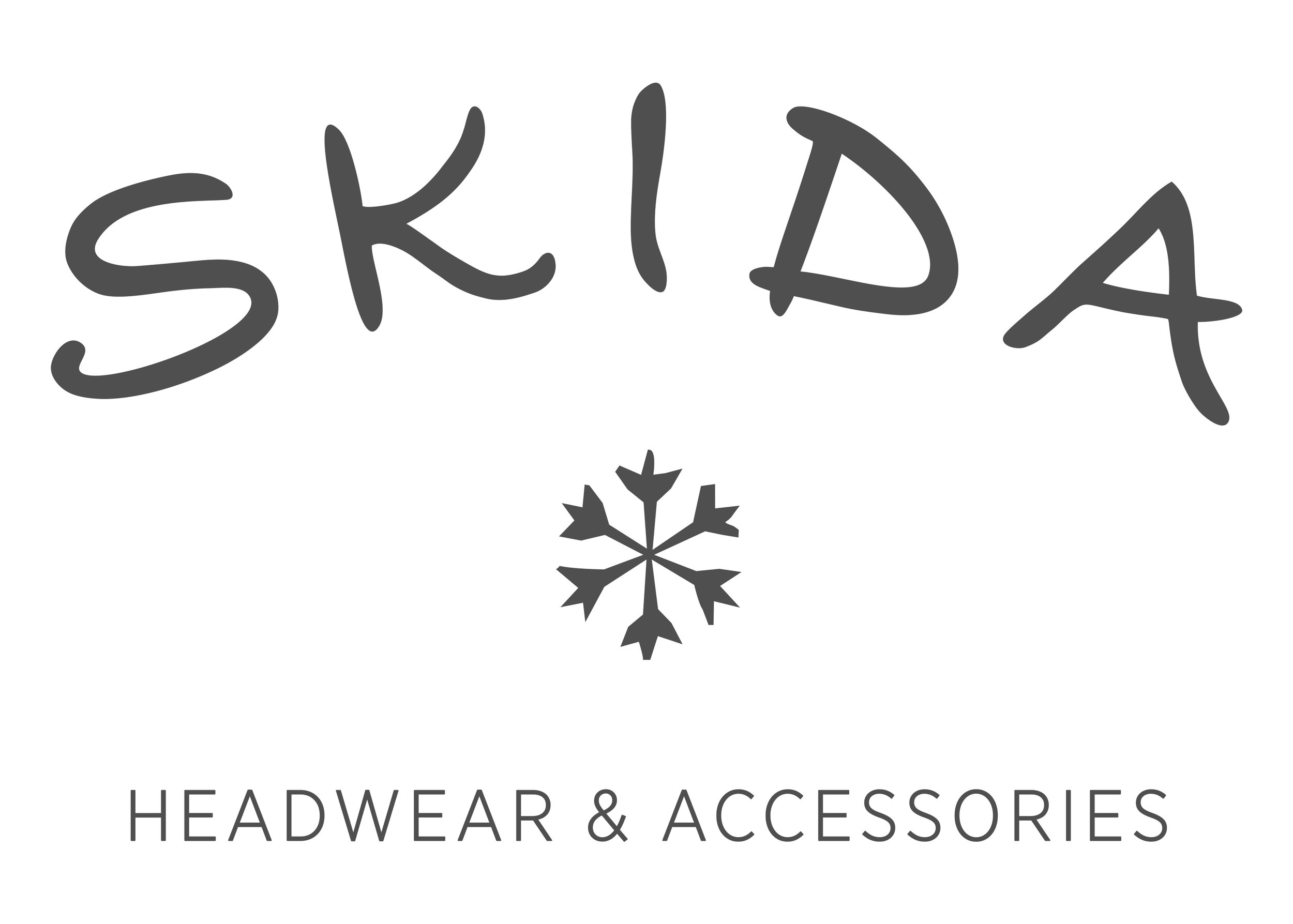 Skida Logo 1 (preferred).jpg