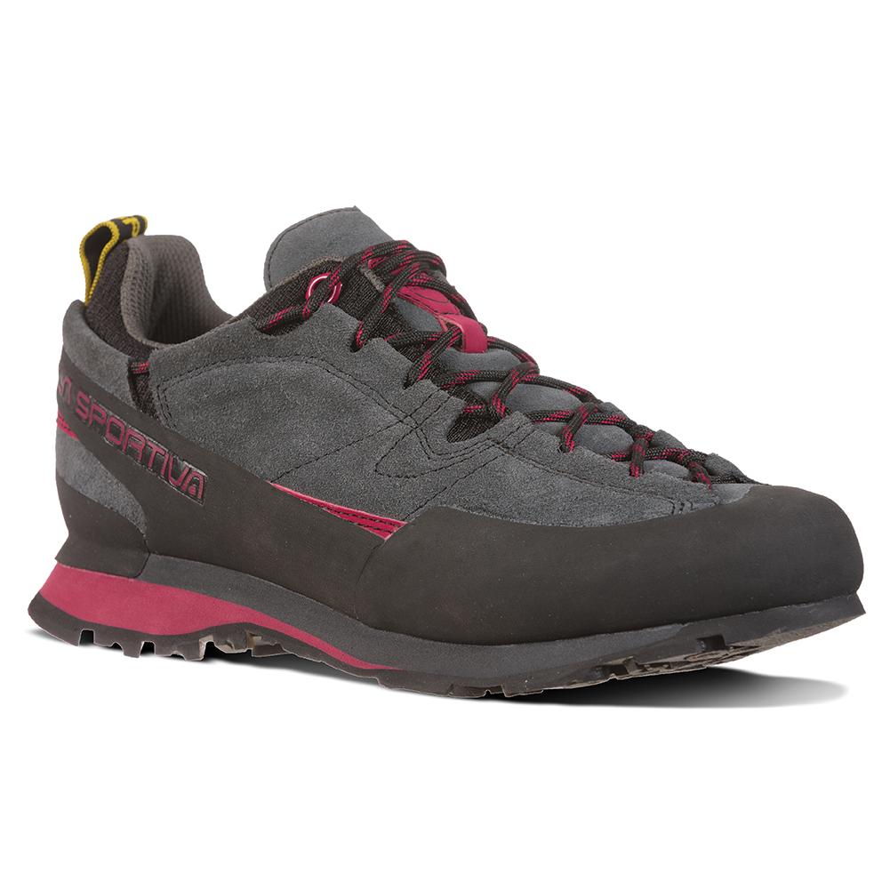 Women's Boulder X Approach Shoes
