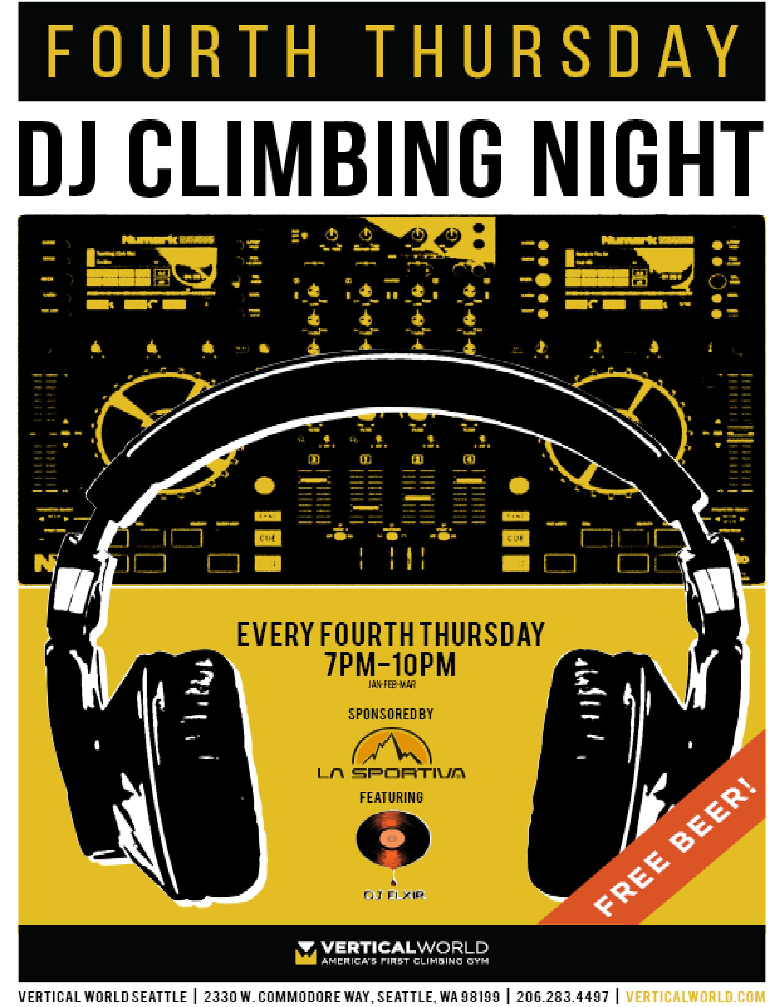 4th Thursday DJ night 2.jpg