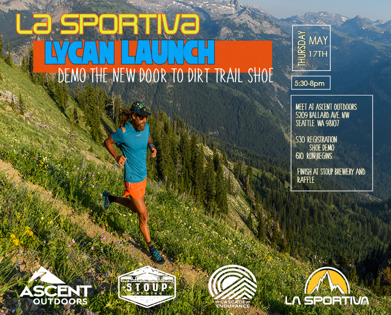 La Sportiva Lycan- Ascent Outdoors- Stoup Brewery- Urban Run 7.jpg