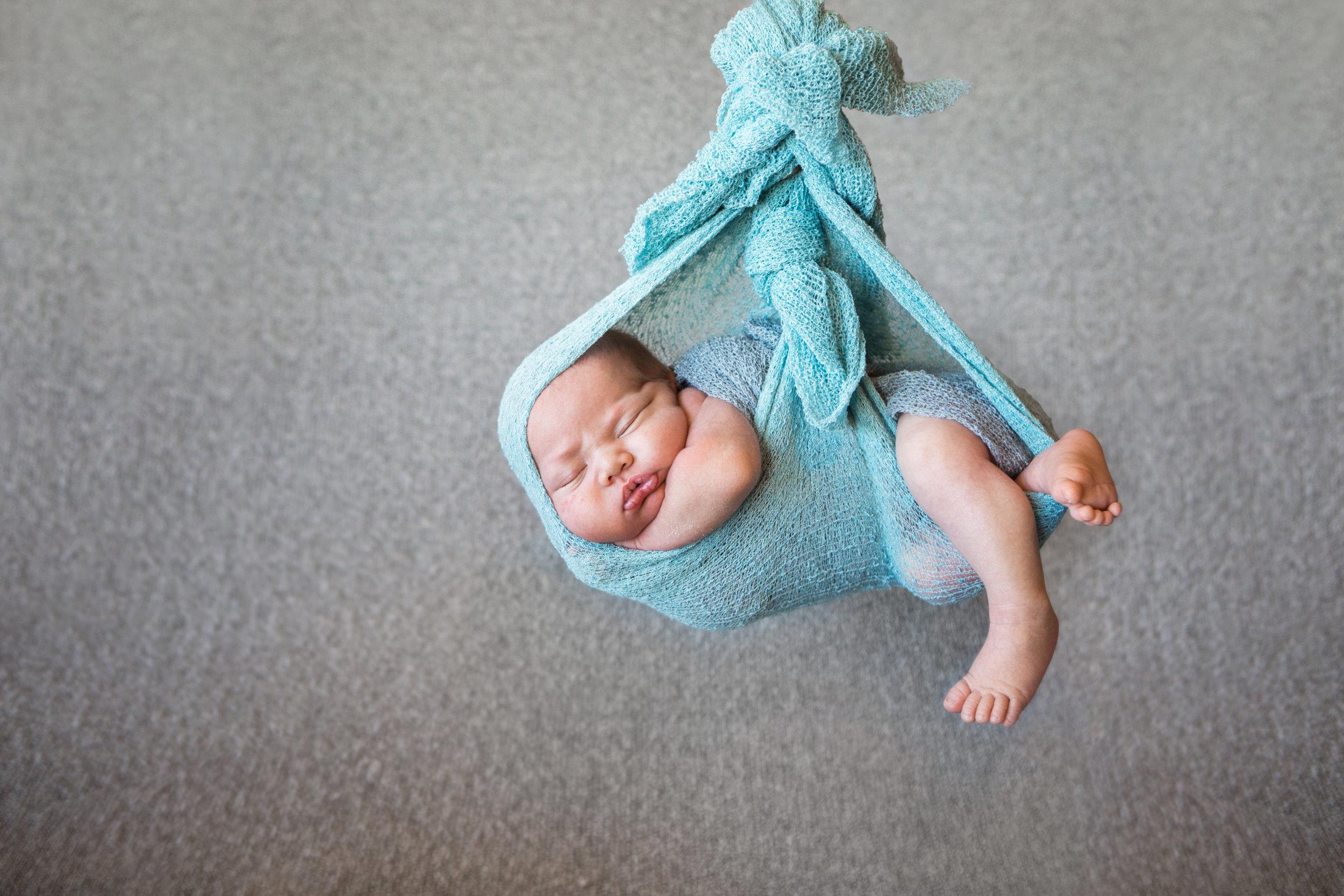 newborn kristi gayton photography reno nv