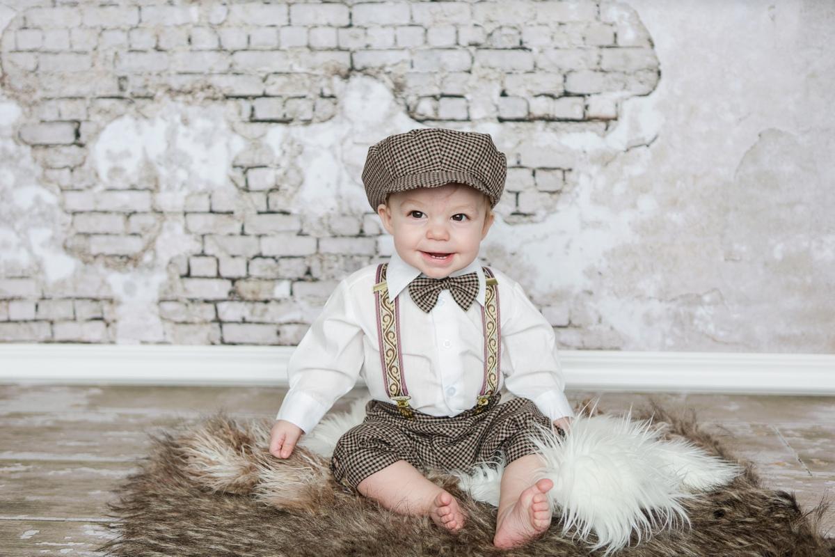 reno photographer baby pictures bradley kristi gayton photography