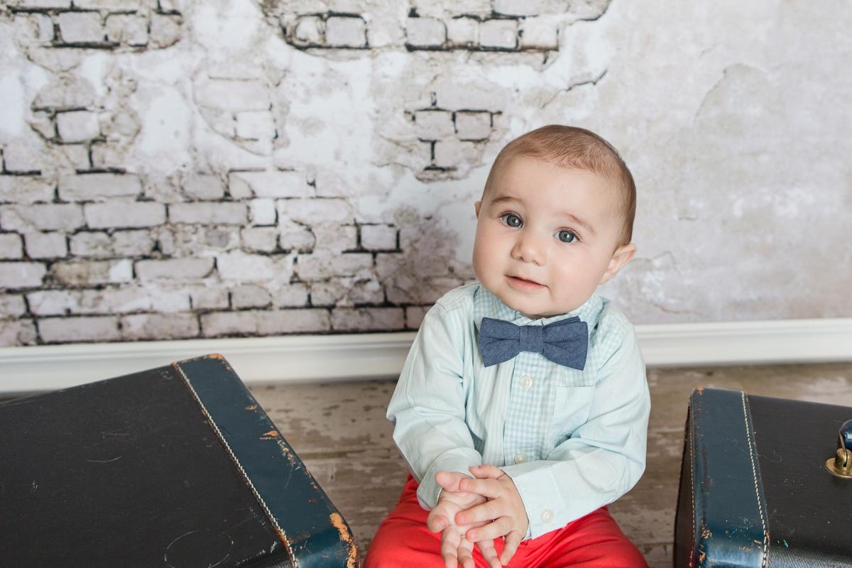 reno newborn studio bodie kristi gayton photography