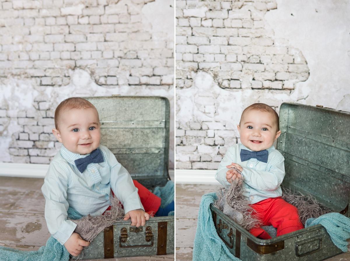 reno photographer children's session with bodie kristi gayton photography
