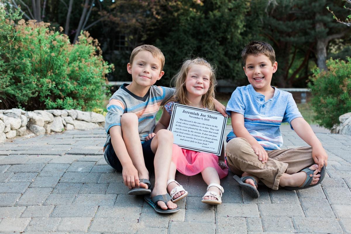 Reno family photographer remembering brother kristi gayton photography