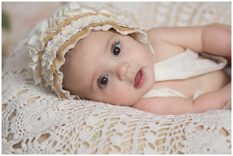 reno-newborn-photographer-baby-girl-six-months-bonnet-kristi-gayton-photography