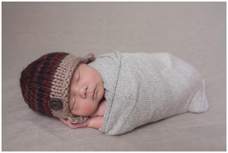 reno-newborn-photographer-baby-boy-finn-side-kristi-gayton-photography