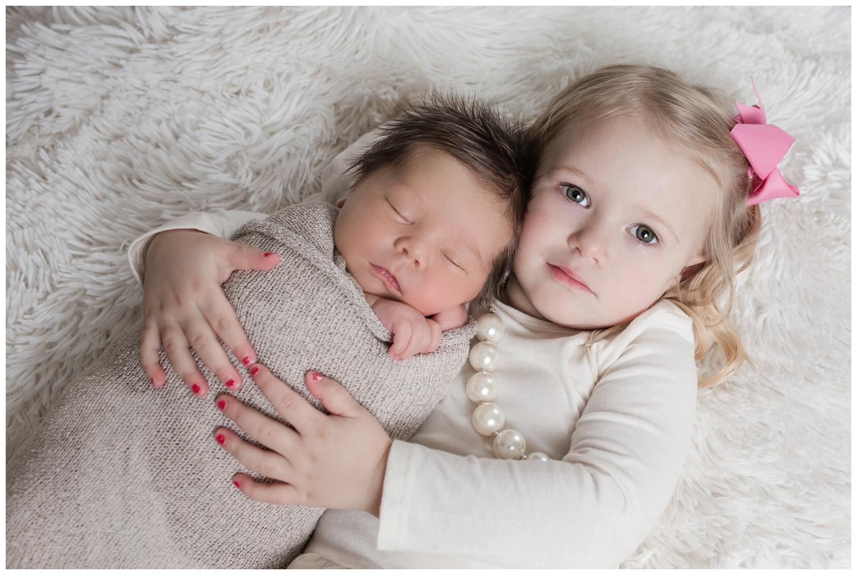 reno-newborn-photographer-baby-boy-finn-with-sister-kristi-gayton-photography