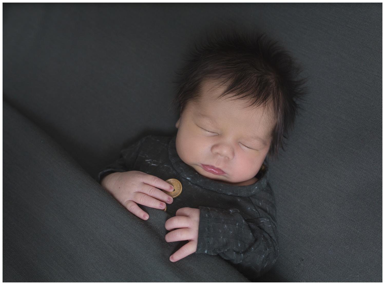 reno-newborn-photographer-baby-boy-finn-back-pose-kristi-gayton-photography