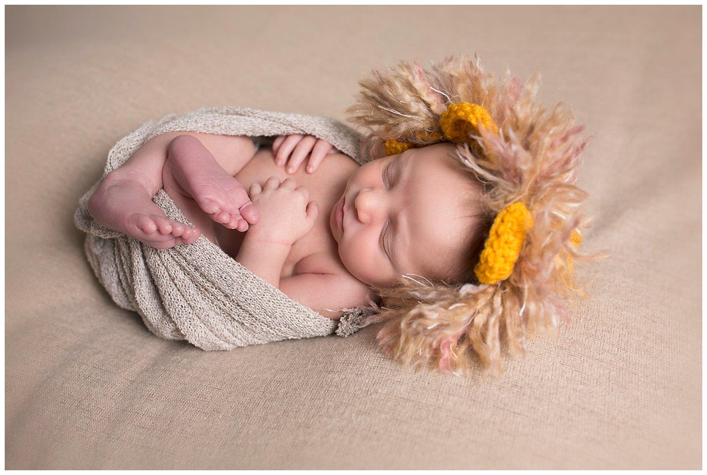 newbornbabyboyinlionhatrenonevada.jpg