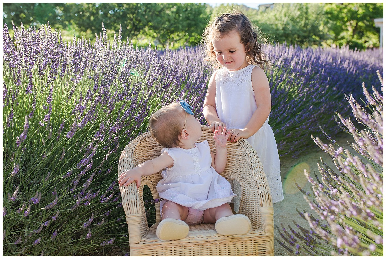 lavenderfieldsgirlsphotos.jpg