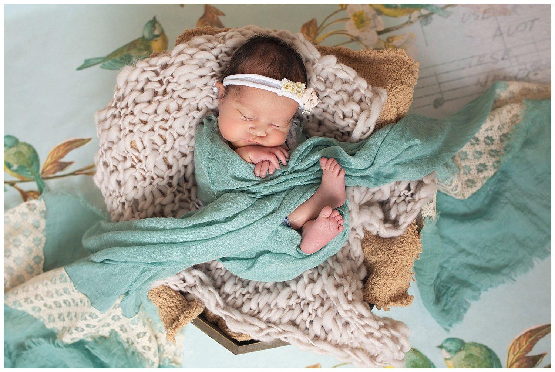 newbornphotographyblueandyellow.jpg