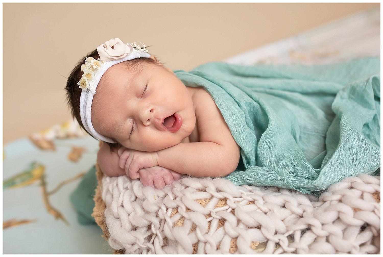 newbornphotographerbabygirlnevada.jpg