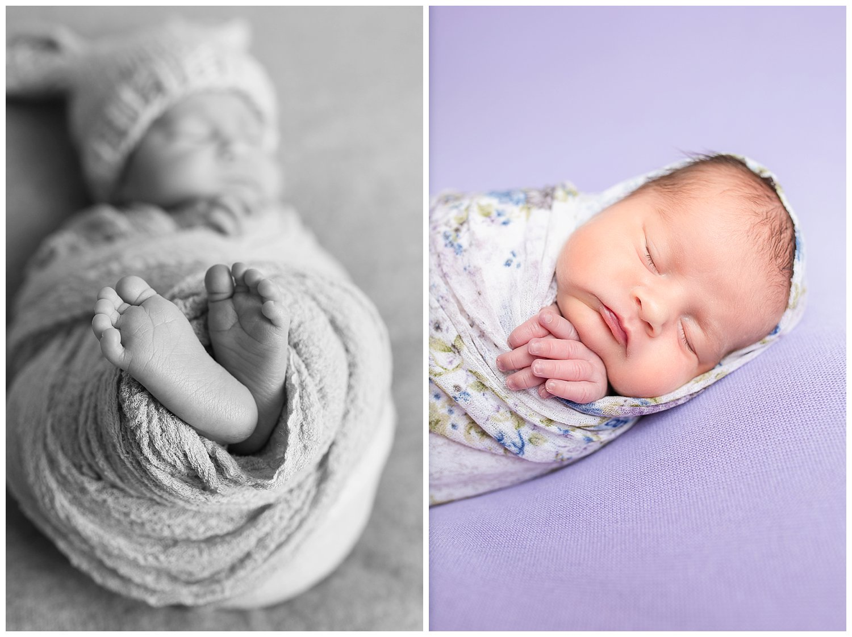 newbornfeetrenophotographer.jpg