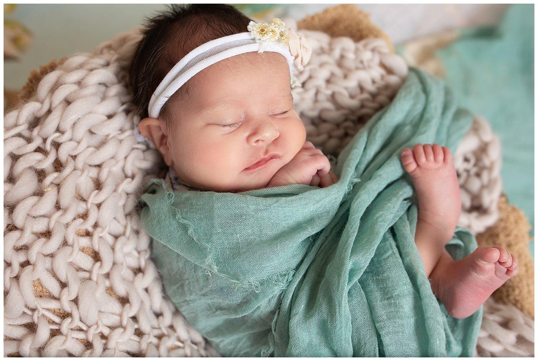 babygirlrakennanewbornphotographerreno.jpg