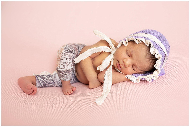 newborninpurplephotography.jpg