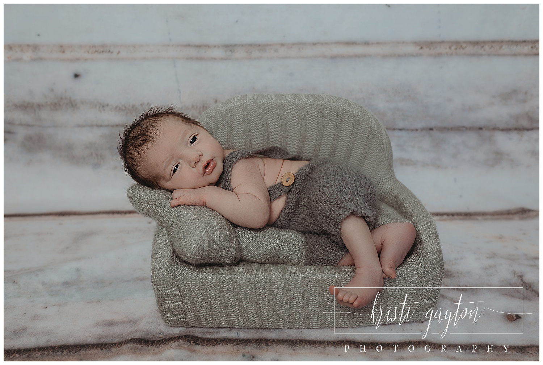 newborn couch prop reno newborn