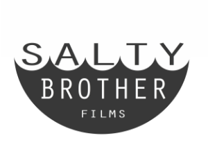 Salty Brother Films Logo