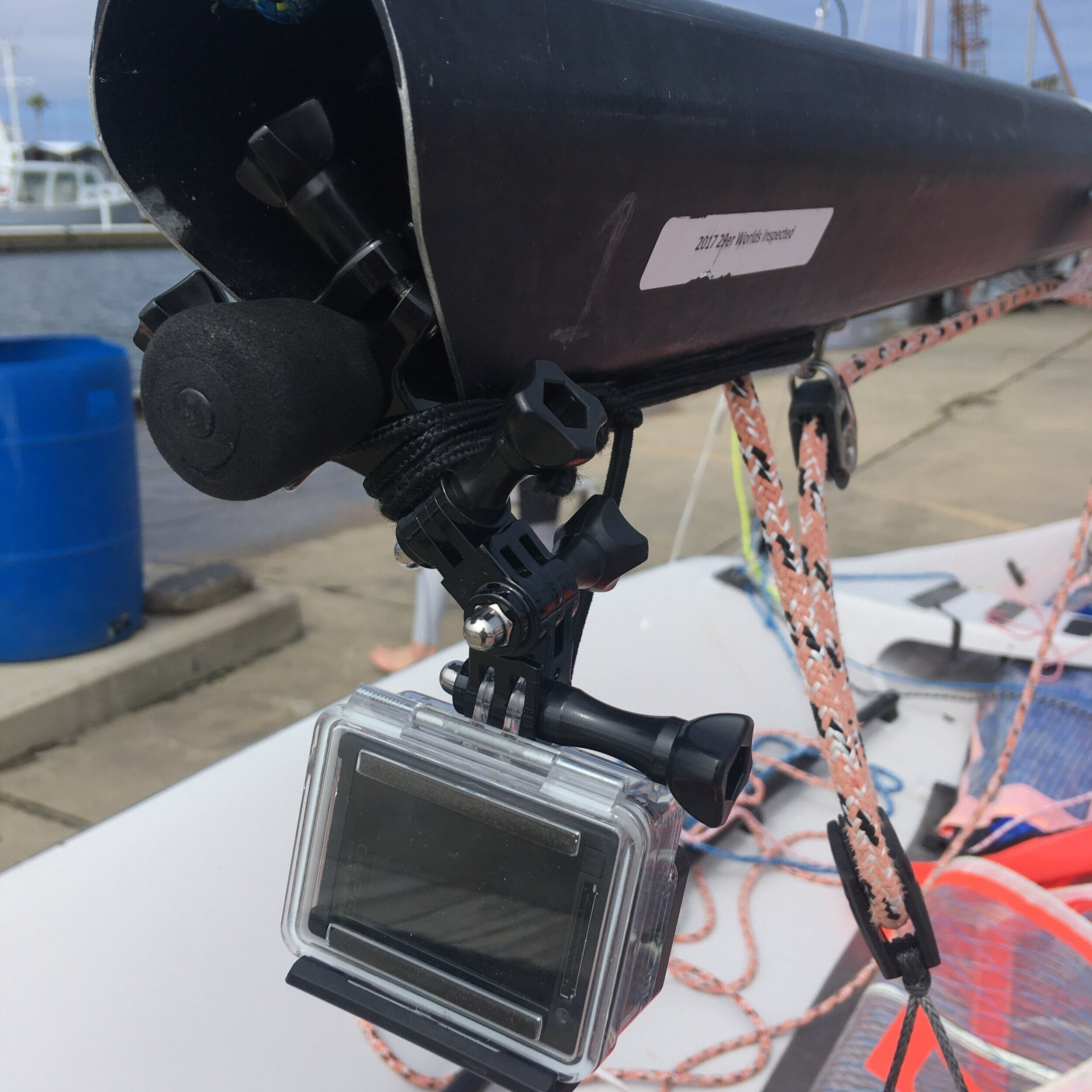 GoPro+mounted+on+a+29er+sailboat+boom