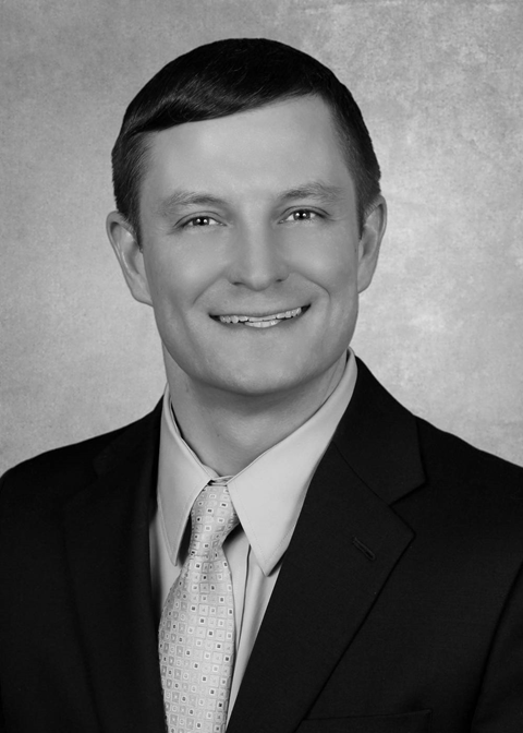 Bryn Elliott, 36, holds the title of #1 Realtor in Suffolk County for New York's leading broker Douglas Elliman Real Estate