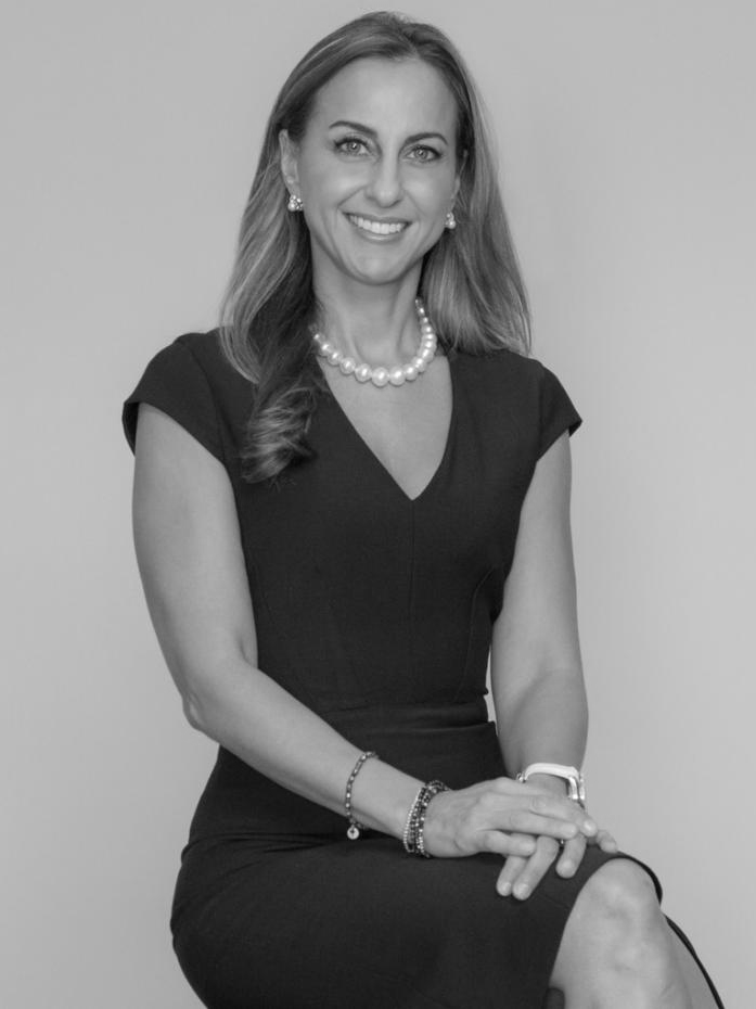 Carmita Alonso, partner and member of the Executive Committee at international firm, Fragomen, Del Rey, Bernsen, & Loewy LLP