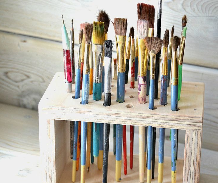 paintbrushes 1.png