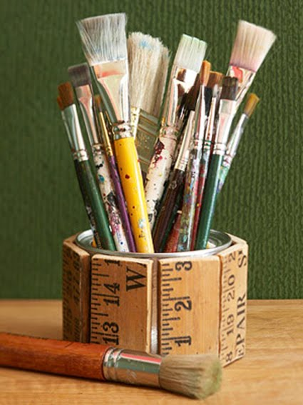 paintbrushes 14.png