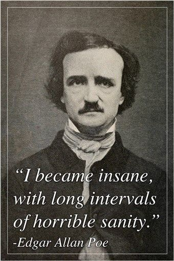 poe.png