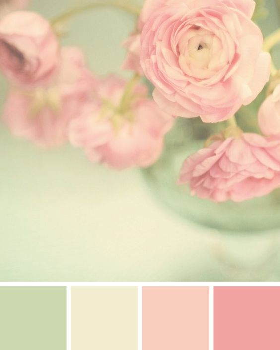 mint and pink.png