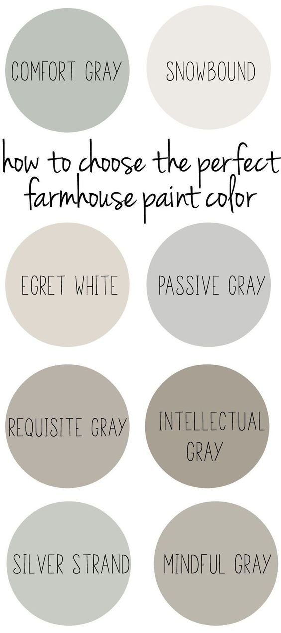 farmhouse palette.png