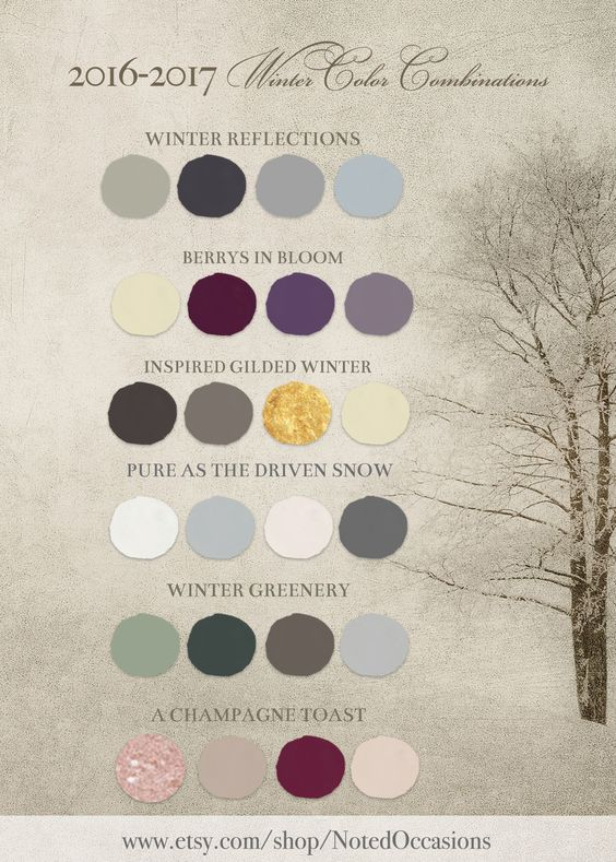 winter palettes.png