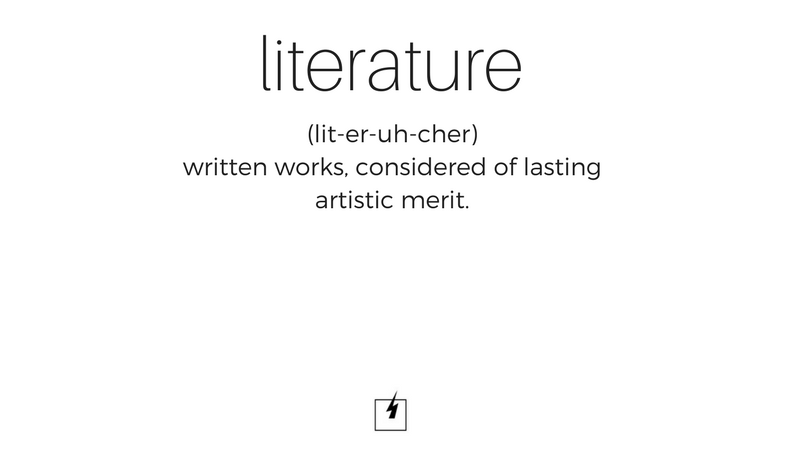 literature.png