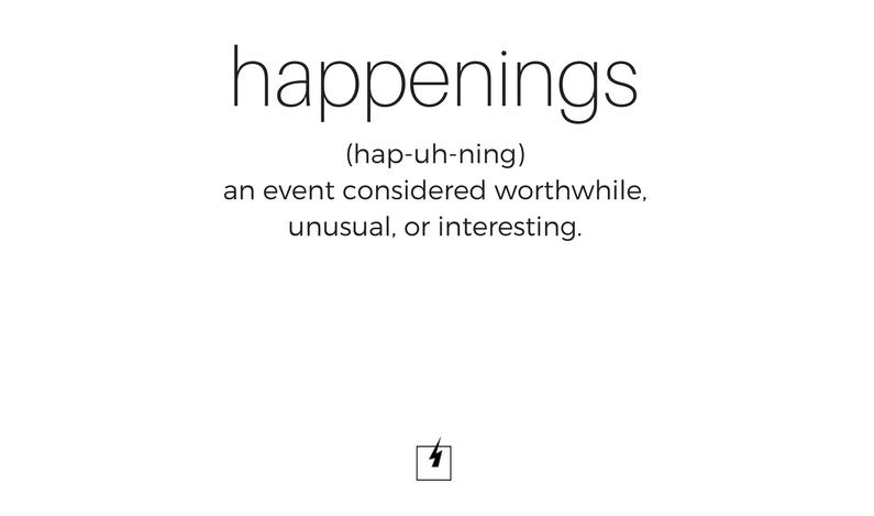 happenings.png