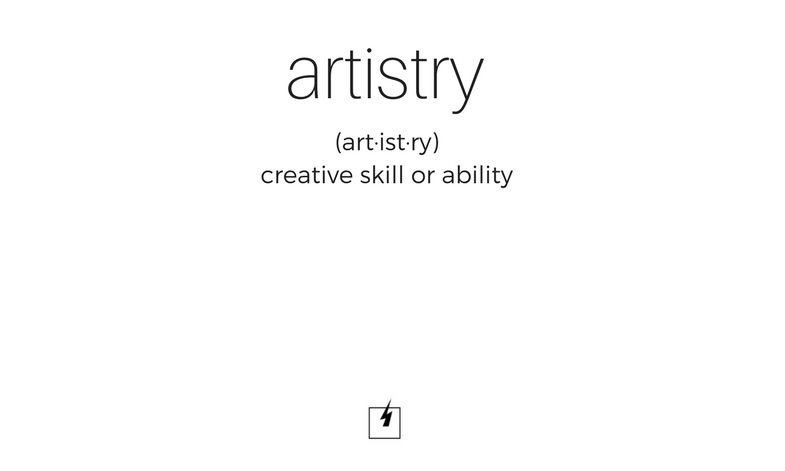 artistry.png