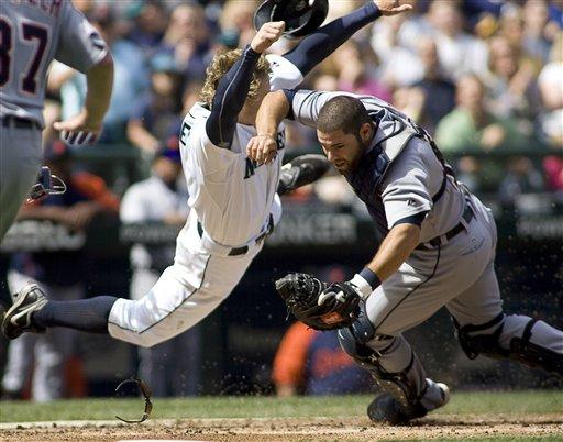 166142_aptopix_tigers_mariners_baseball.jpg