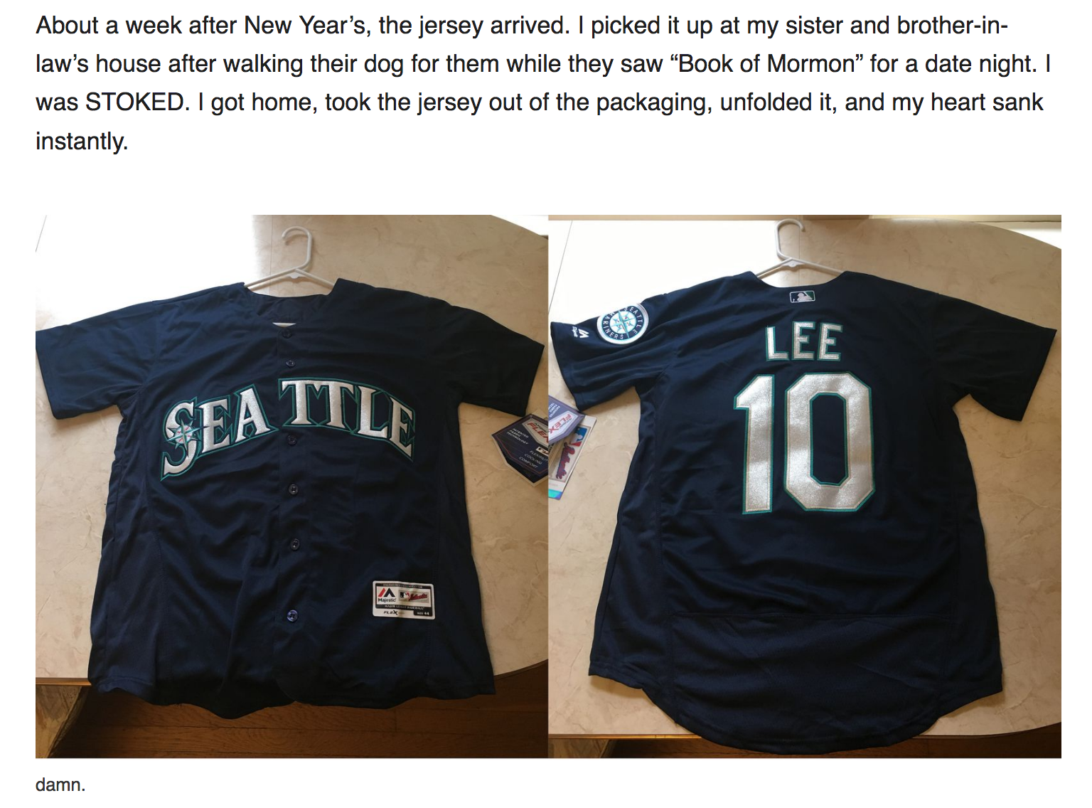 Screenshot-2018-2-25 How Not to Buy a Seattle Mariners Jersey.png