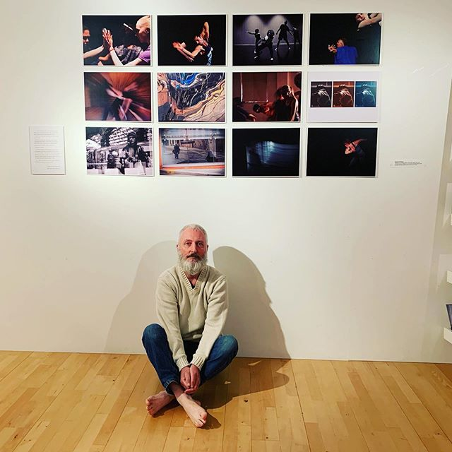 Photography on display this week at Liverpool Tate with @fallenangelsrising  #prints #exhibition #dancetheatre #liverpool #artphotography #recovery #tateliverpool
