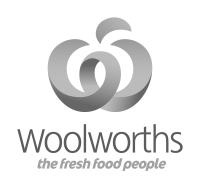 Woolies.png
