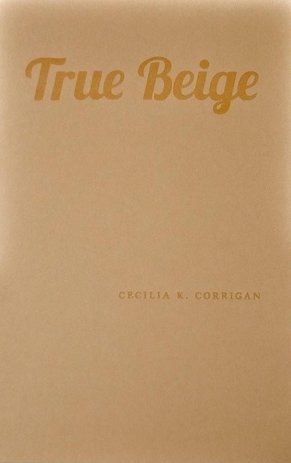 true-beige-cecilia-k-corrigan.jpg