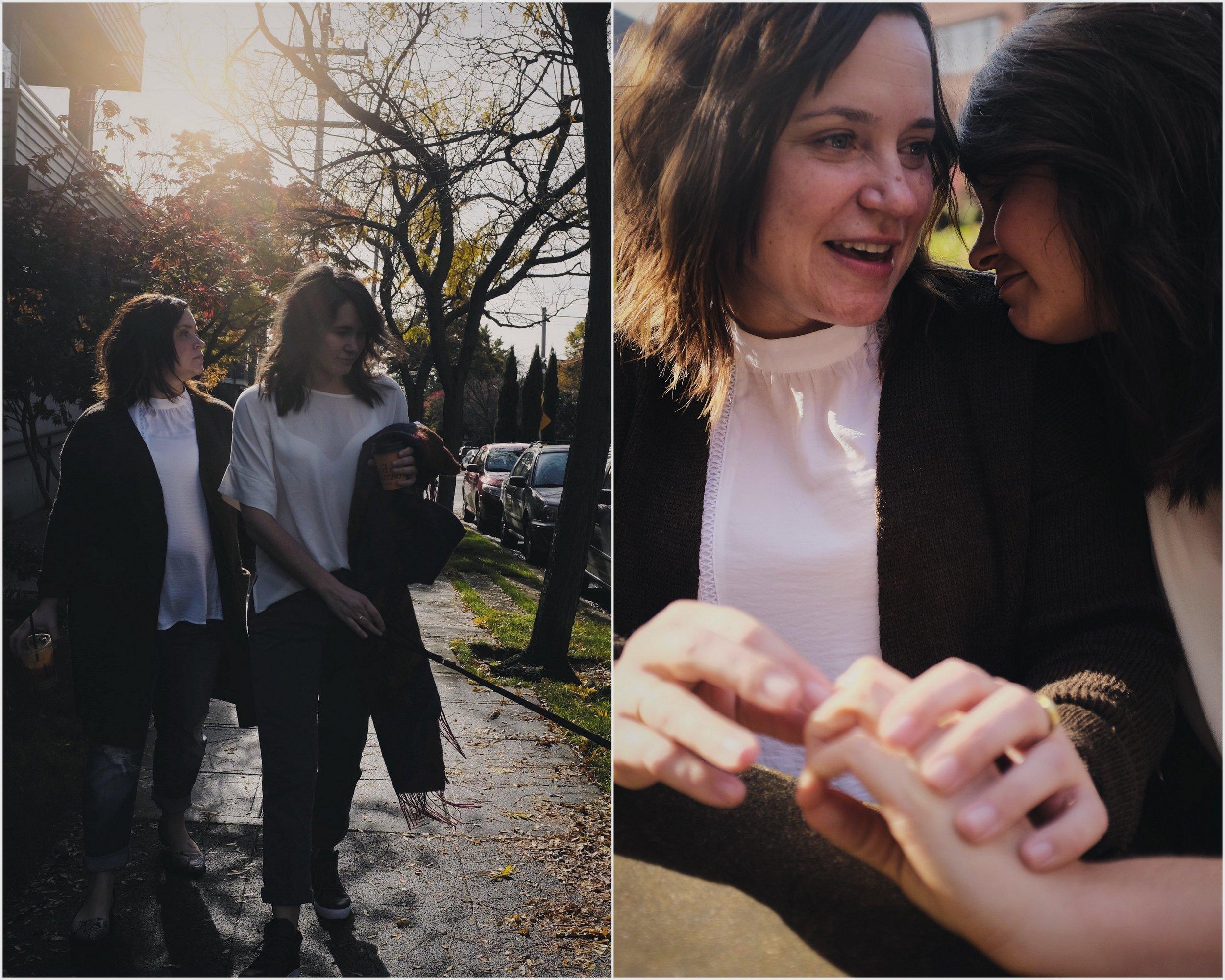Couples - Kelsey and Alysandra3.jpg
