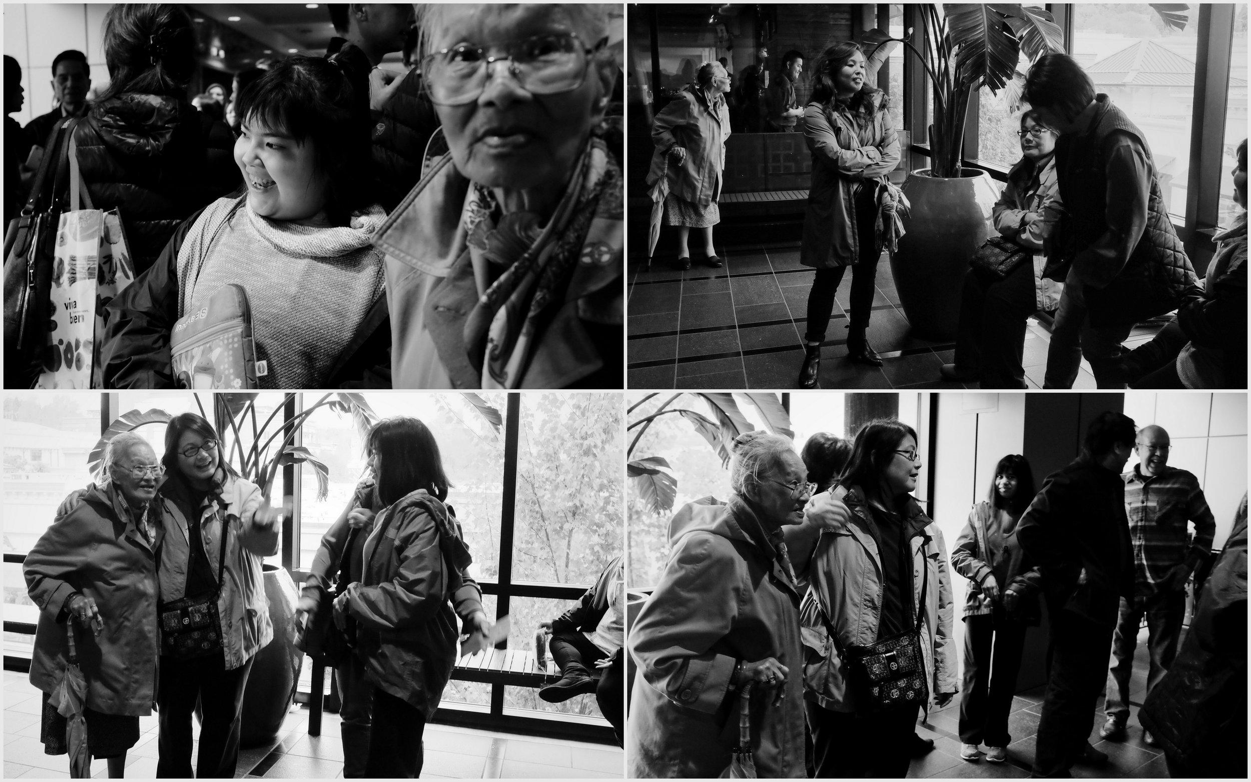 Poh Poh's 88th Birthday.jpg
