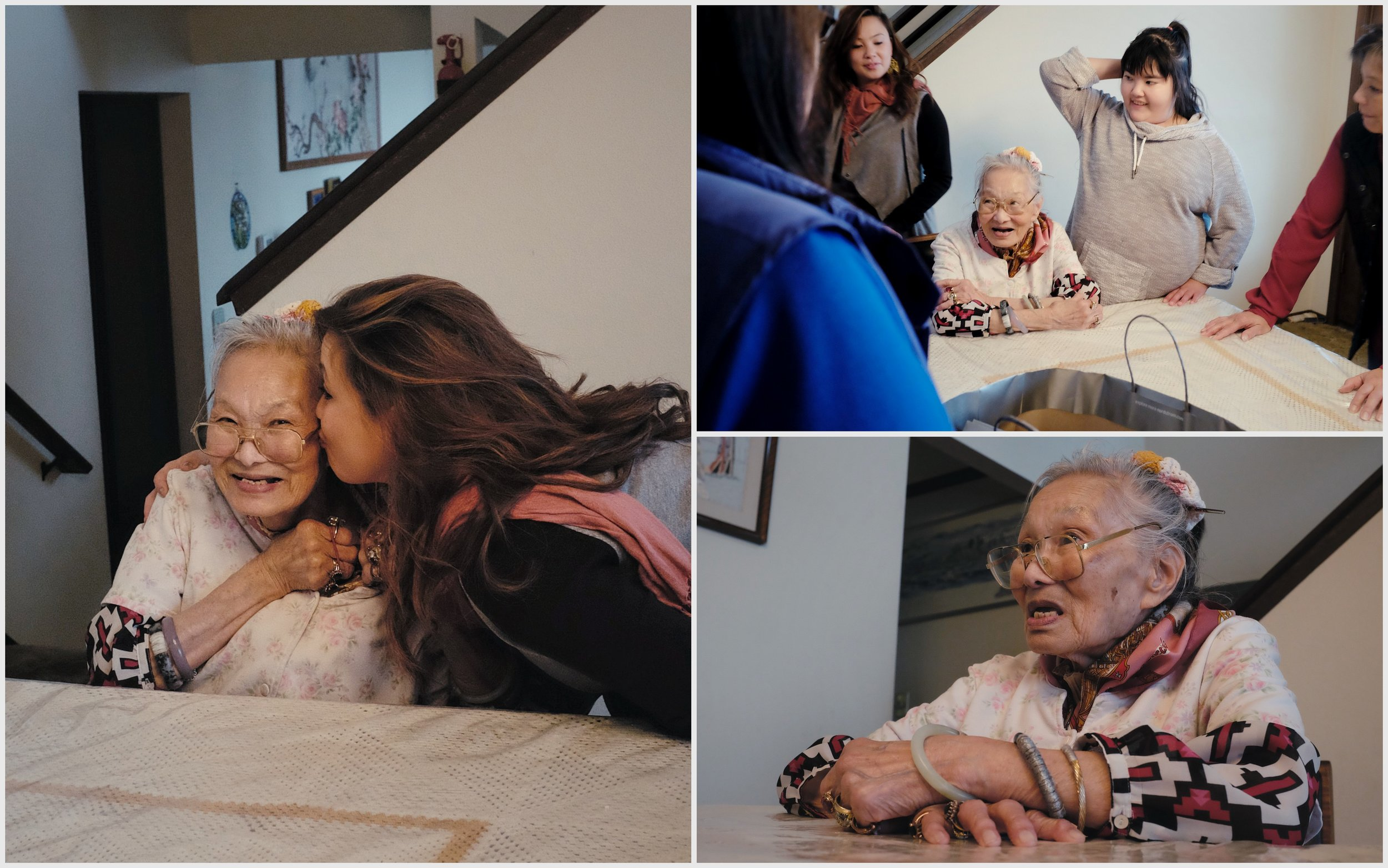 Poh Poh's 88th Birthday4.jpg