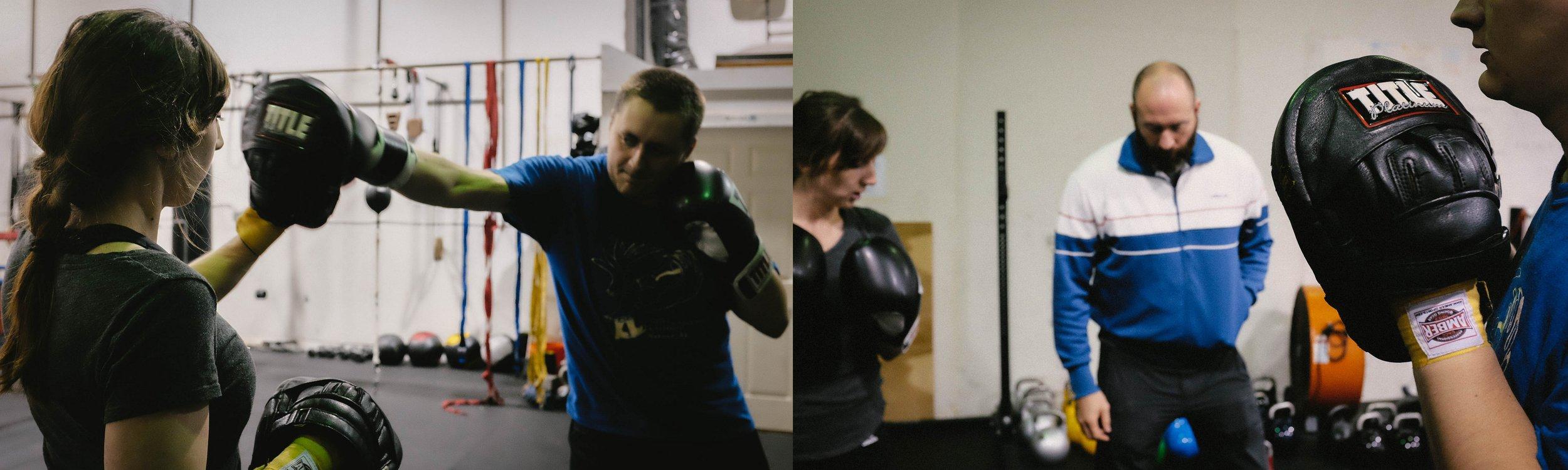 Ballard Boxing1.jpg
