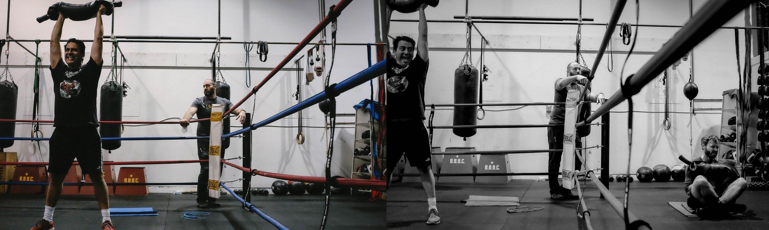 Ballard Boxing4.jpg